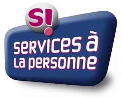 services - DLA