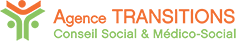 transitionsconseilsocial